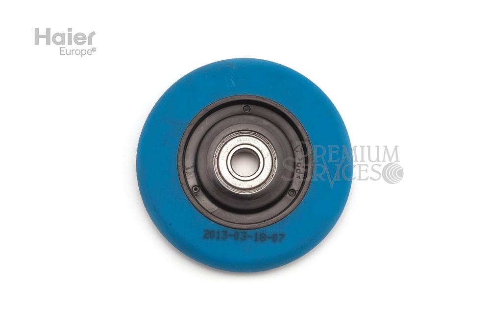 Haier spare parts verkauf von original ersatzteile und zubehör